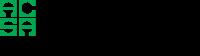 Aceros Cuyanos